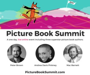 Picture-Book-Summit-FB-post-400x335