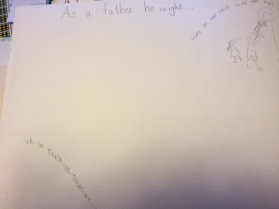 AsAfatherSketch