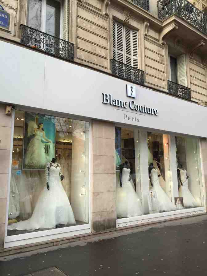 BlancCourtureParis