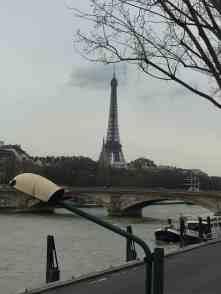 EiffelTwrDay1