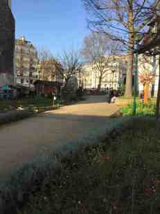 JardinSaintLaurentEntrance