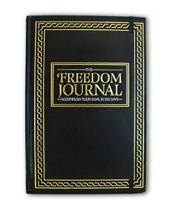 FreedomJournal