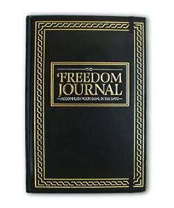 FreedomJournal